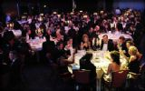 Event Department pakt uit met Amsterdam Business Award in Krasnapolsky