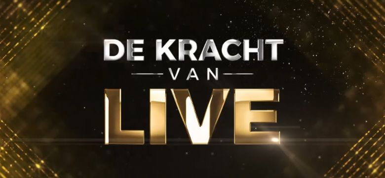Wat is de kracht van live communicatie en eventmarketing?