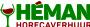 Heman Verhuurservice - Héman Verhuurservice 'kwaliteit is onze basis'. Héman is een verhuurbedrijf dat verhuurt aan grote evenementen, bedrijfsfeesten, beurzen, congressen, bruiloften, feesten en partijen , maar ook voor kleinere en zelfs particuliere activiteiten kunt u goed bij Héman huren.