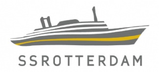 ss Rotterdam Catering & Events