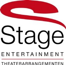 Stage Entertainment Theaterarrangementen