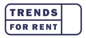 Trends for Rent