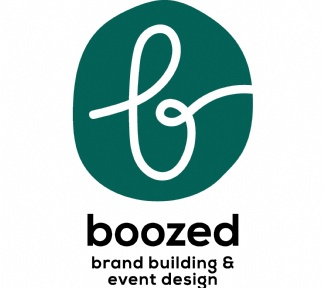 Booz event design