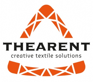 Thearent Group