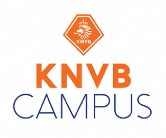 KNVB Campus