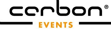 /public/logo_carbon_events.jpg